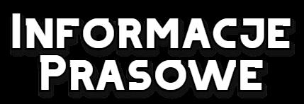 Informacje-Prasowe.pl – Ciekawe wiadomości z Polski i świata